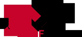 Fanny Bensalla – Coach sportif personnel sur Toulouse Retina Logo